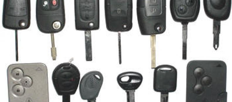 Latest TRANSPONDER Key News