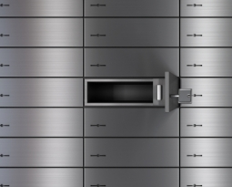 <b>Safe deposit</b> box contents stolen in Va. Beach